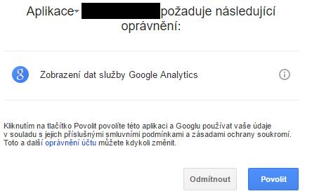 16-autentifikace-google-app